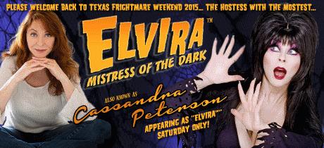 2015-Elvira3-banner-sm