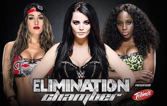20150517_elimination_EP_LARGE_matches_Divasaa