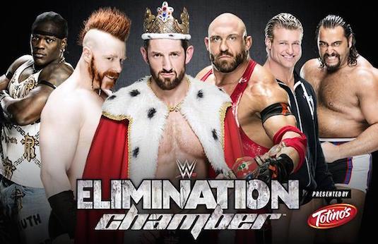 20150517_elimination_EP_LARGE_matches_ICaa