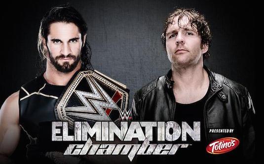 20150517_elimination_EP_LARGE_matches_RollinsAmbroseaa
