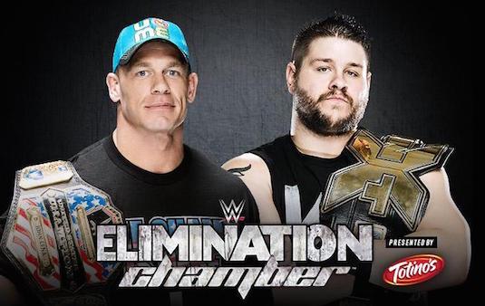 20150517_elimination_EP_LARGE_matches_cenaowensaa