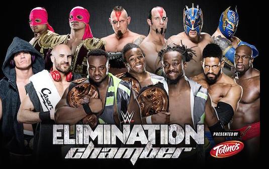 20150517_elimination_EP_LARGE_matches_tagtitlesaa