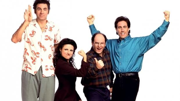 44829_01_hulu-reaches-agreement-stream-entire-catalog-seinfeld