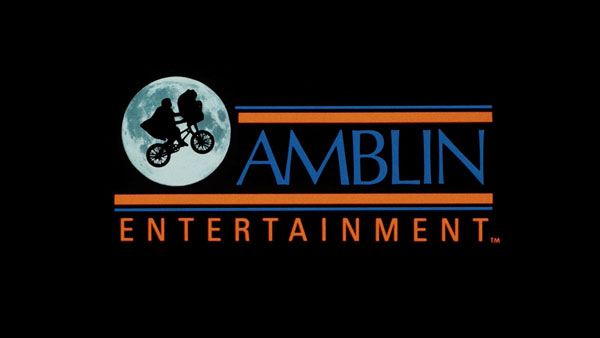 Amblin_Entertainment