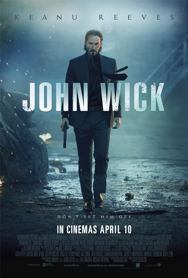 John-Wick-UK-600x884