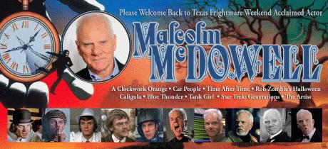 McDowell-Banner-sm