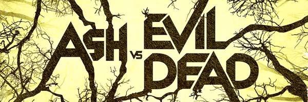ash-vs-evil-dead-slice-600x200