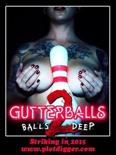 guttrballs