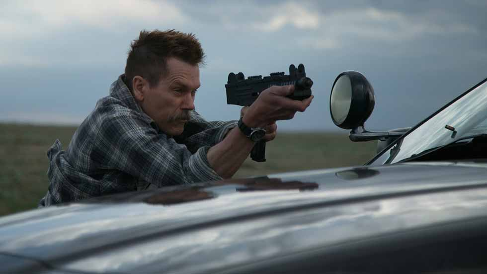 kevin-bacon-cop-car-focus-world-980x551-5730