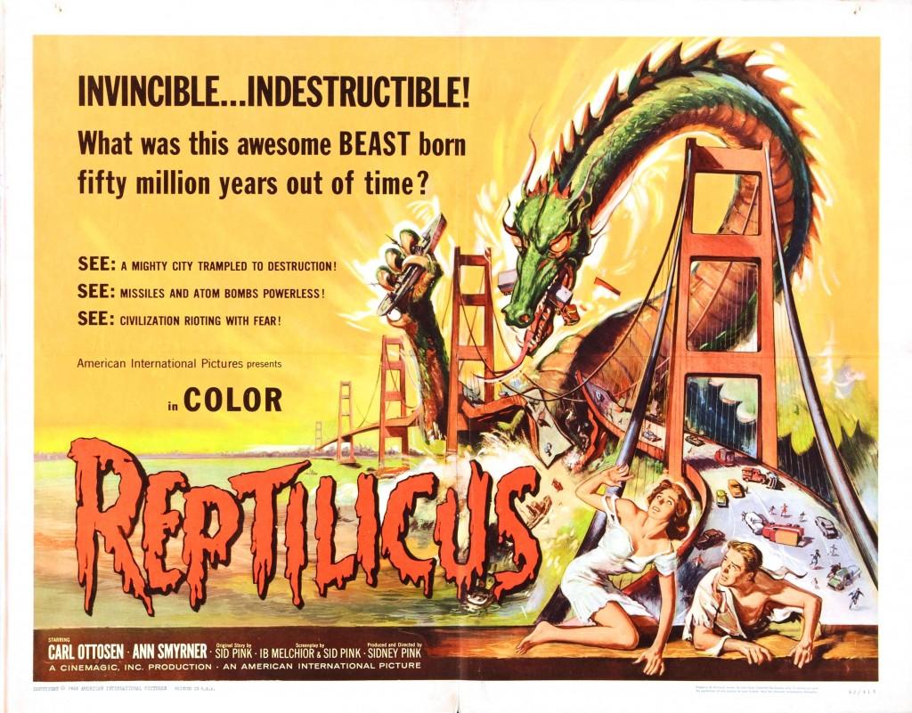 reptilicus_poster_02