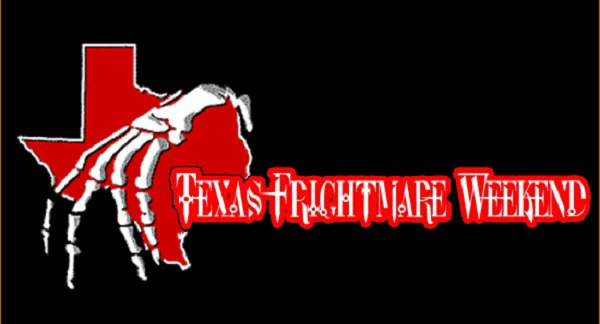 texas-frightmare-weekend