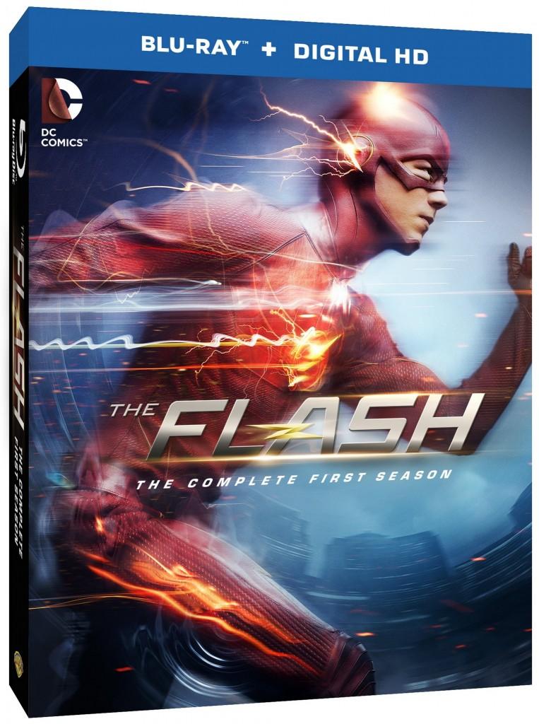 4631219-flash+s1+3d