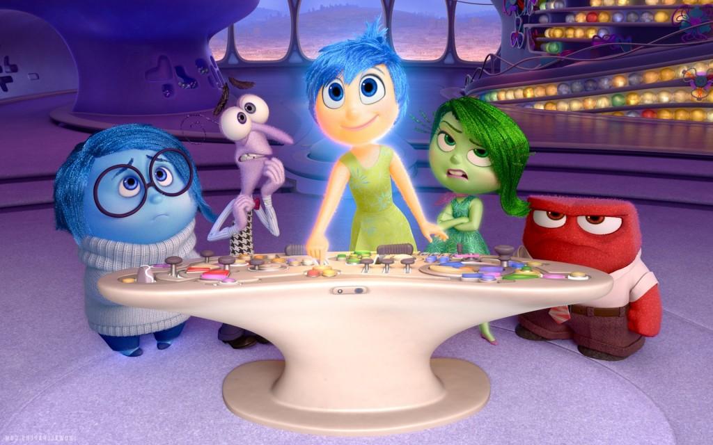 Inside-Out-2015-Disney-Movie