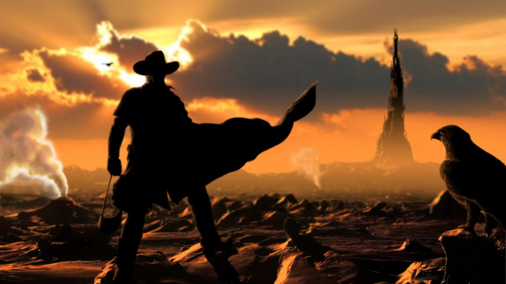 Longing_the_Dark_Tower_by_andyfactor