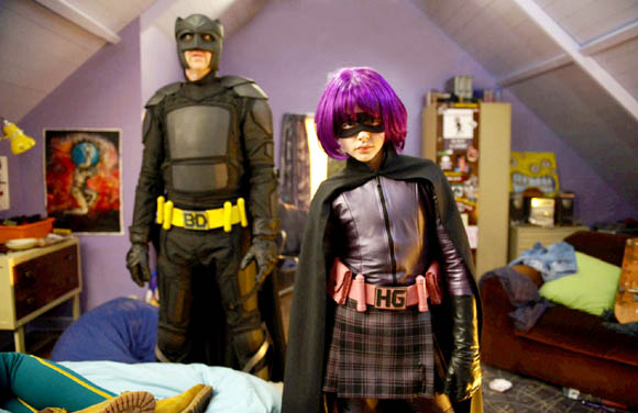 big-daddy-and-hit-girl-1