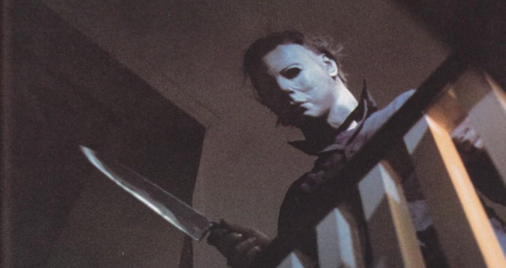 halloween-e1378376385930-paranormal-or-slasher-choose-your-terror