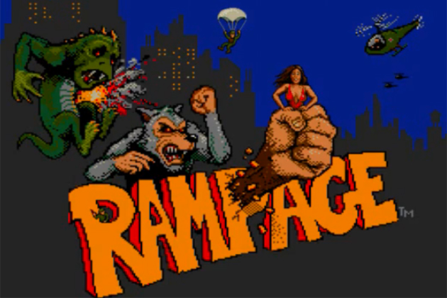 rampage1