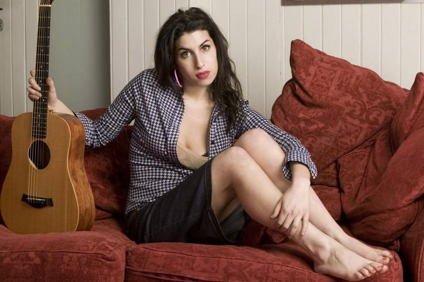 853_amy-winehouse-young-1138007962