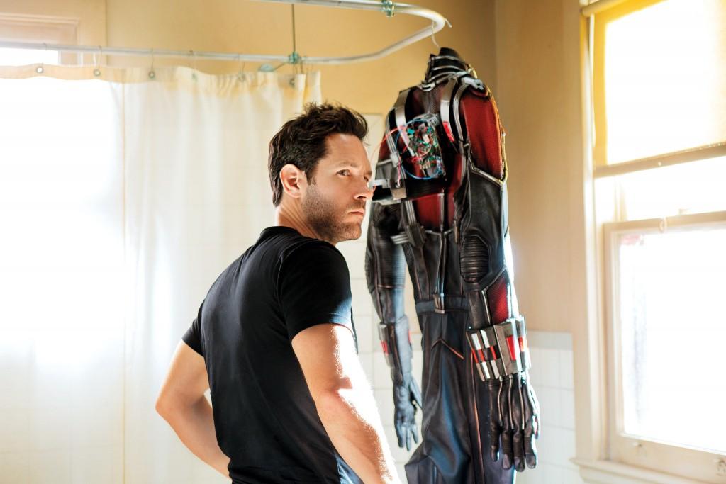 Ant-Man-11
