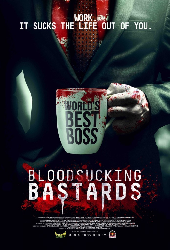 Bloodsucking-Bastards-Poster-695x1024