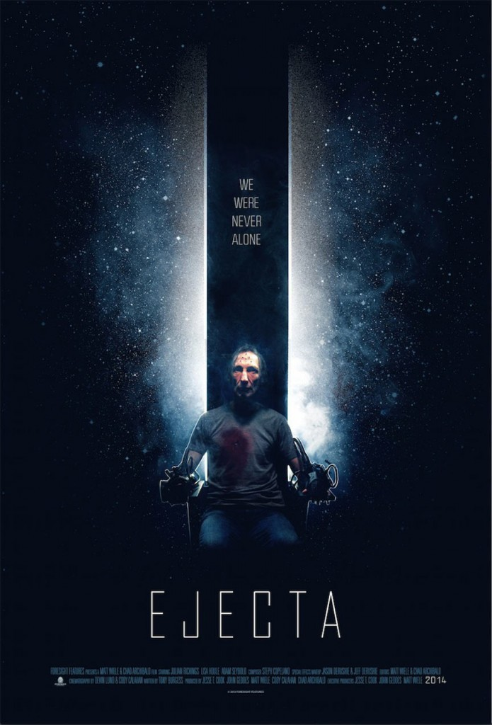 Ejecta-2014-movie-poster-695x1024