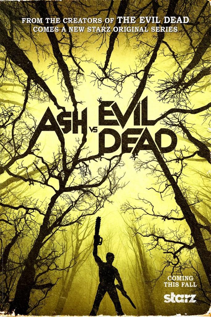 Evil-Dead-Ash-Poster-11