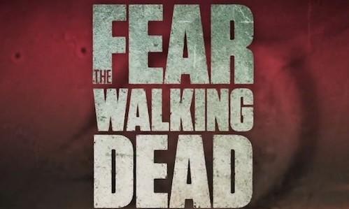 Fear-The-Walking-Dead-logo-e1427685013445