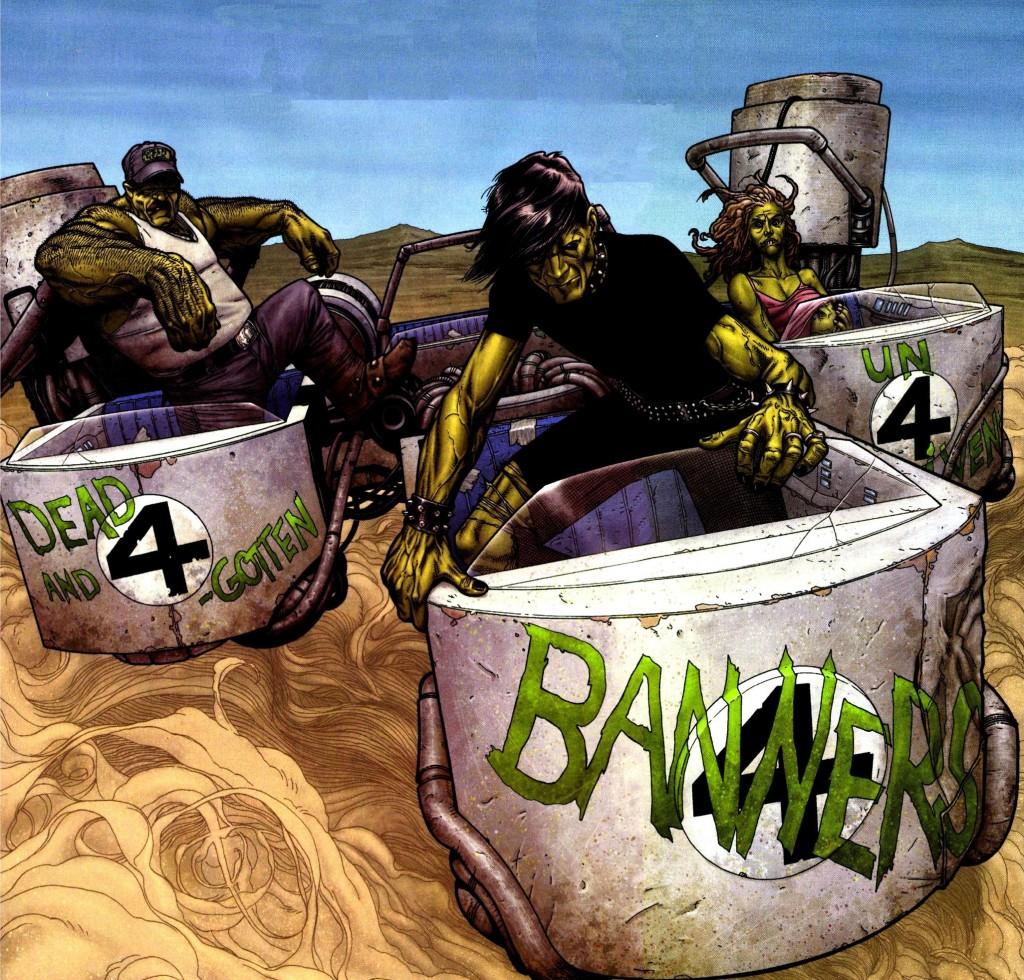 Hulk_Gang_(Earth-90210)