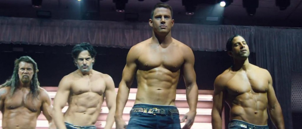 Magic-Mike-XXL-Teaser-Trailer
