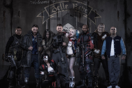 Suicide_Squad_in_the_2016_film
