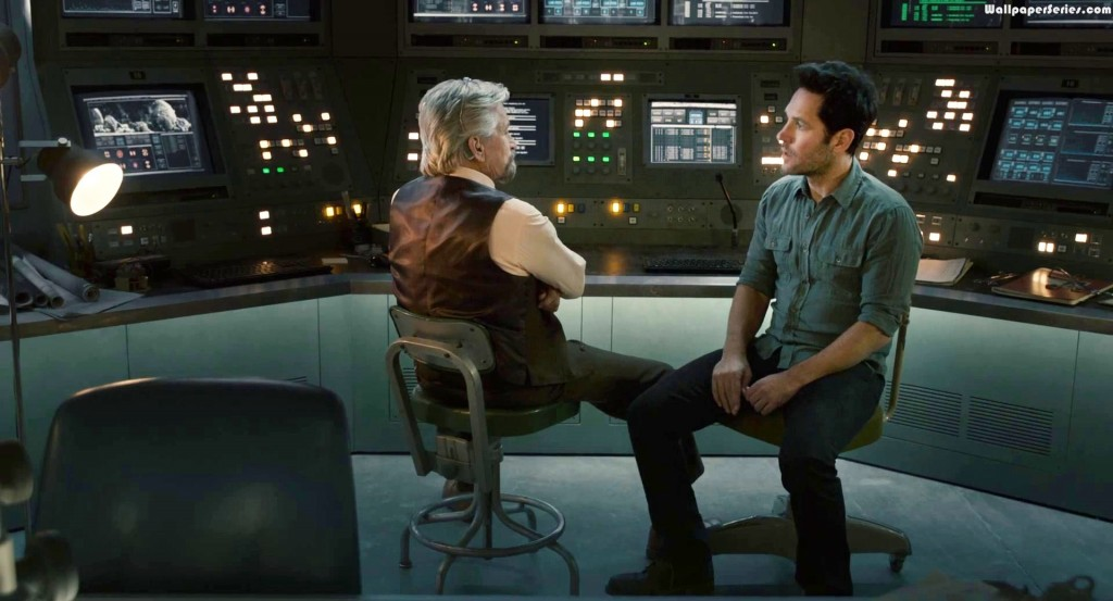 ant-man_movie_image_collection