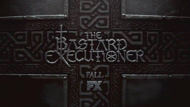 bastard-executioner
