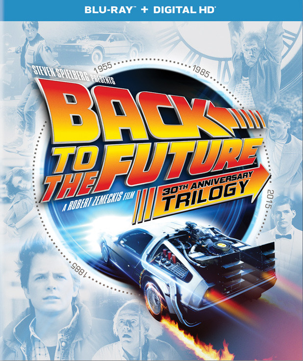 movies-back-to-the-future-30th-anniversary-blu-ray