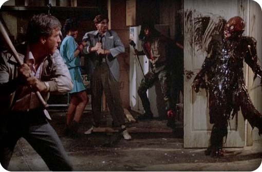 return_of_the_living_dead_blu_ray_review