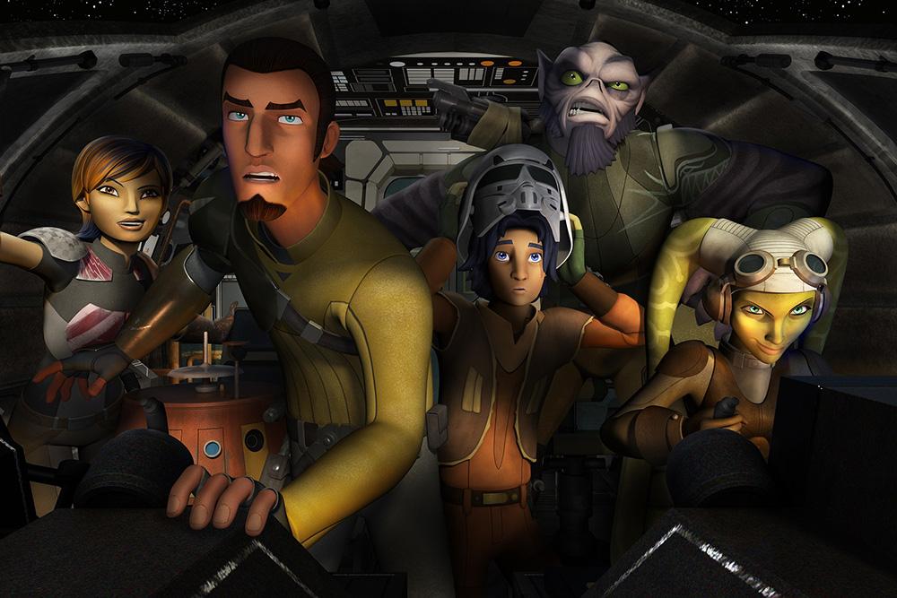star-wars-rebels-screenshot-1