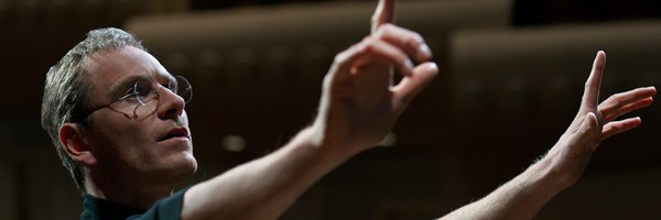 steve-jobs-movie-slice-600x200