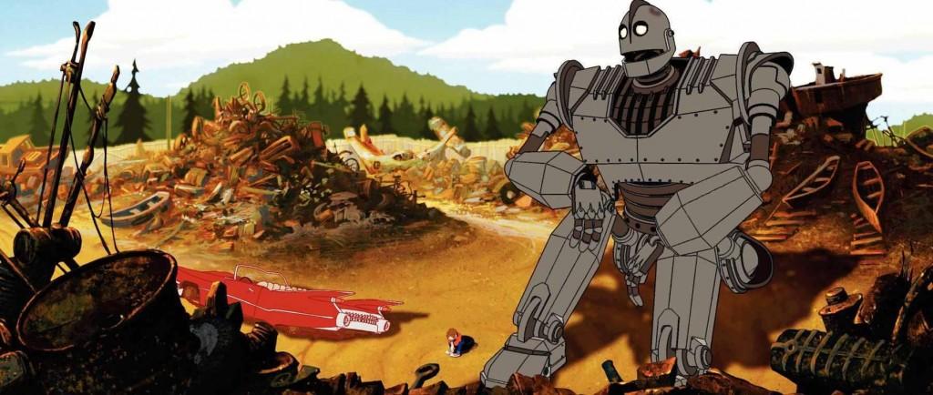 the-iron-giant-scrapyard