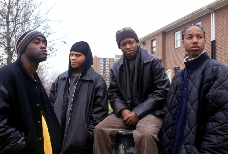 the-wire-11