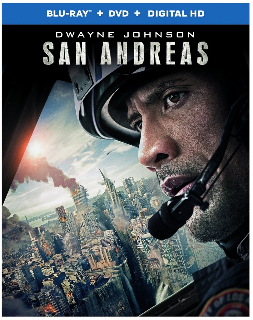 1024944-san-andreas-arrives-blu-ray-october-20