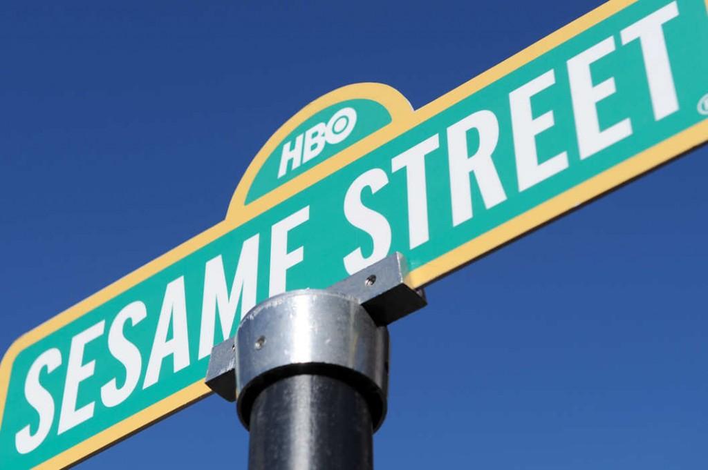 13-sesame-street-hbo.w529.h352.2x