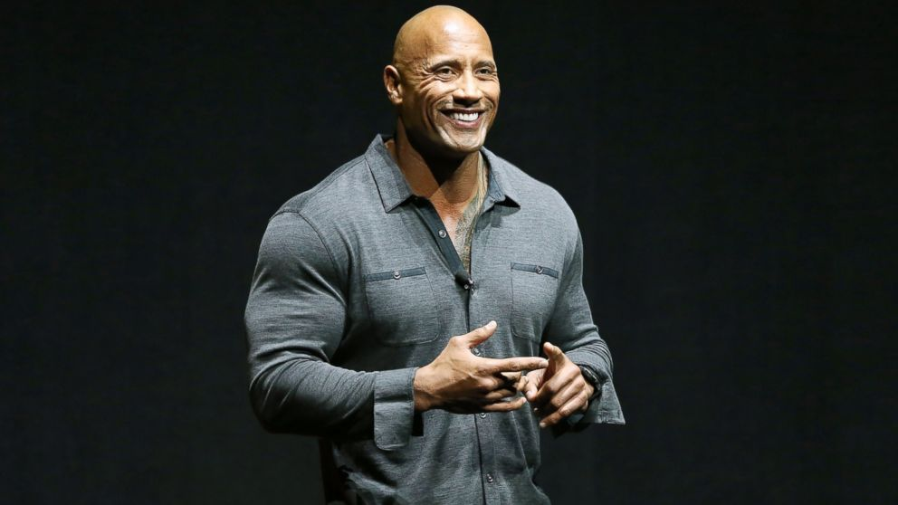 GTY_dwayne_johnson_jef_140618_16x9_992