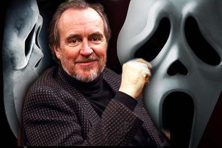 Ghostface-and-Wes-wes-craven-22783859-450-300