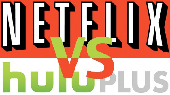 Netflix_vs_huluPlus_geekdotcom-590x330