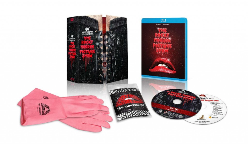Rocky-Horror-Picture-Show-BD-DVD-02
