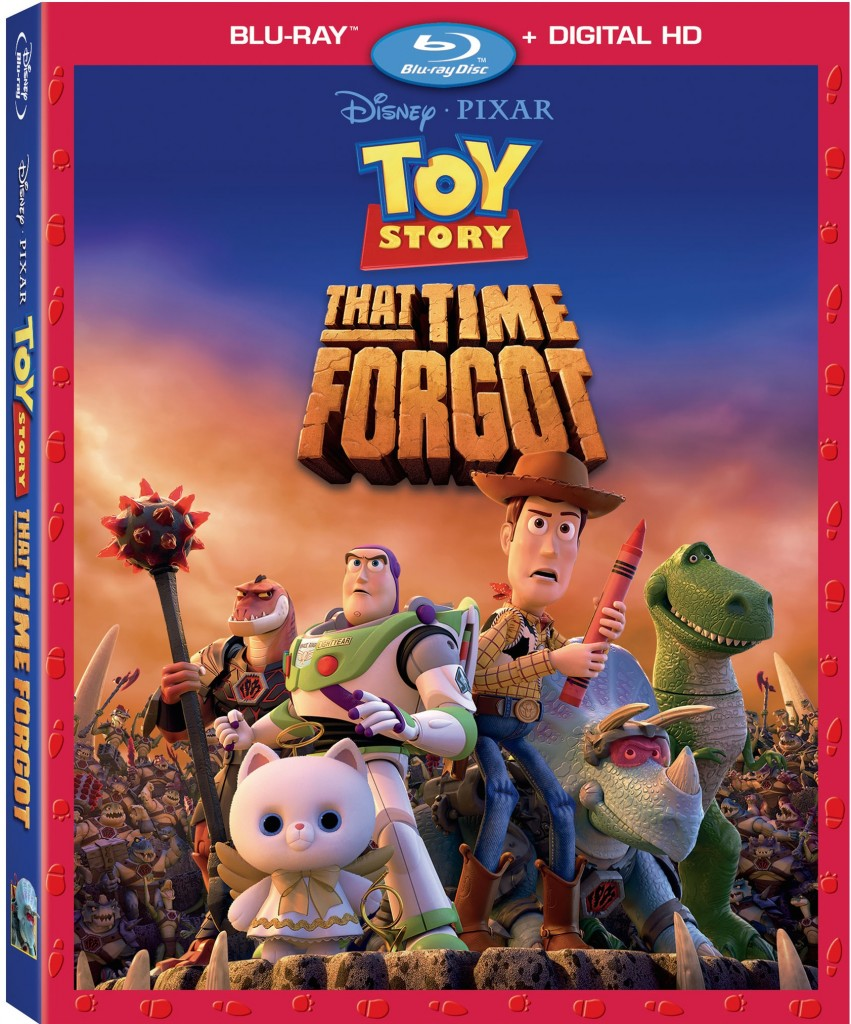 ToyStoryThatTimeForgot