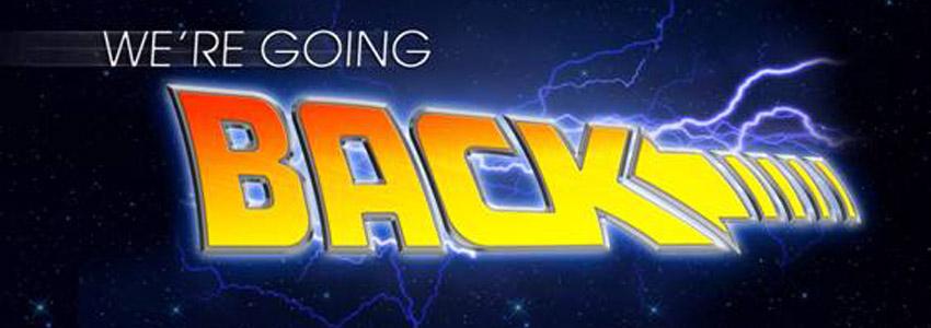 WereGoingBack