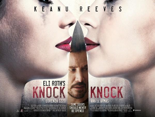 knock-knock-600x452