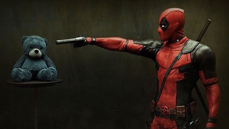 new-deadpool-promo-images-offer-hints-on-movie-s-unconventional-tone-492440