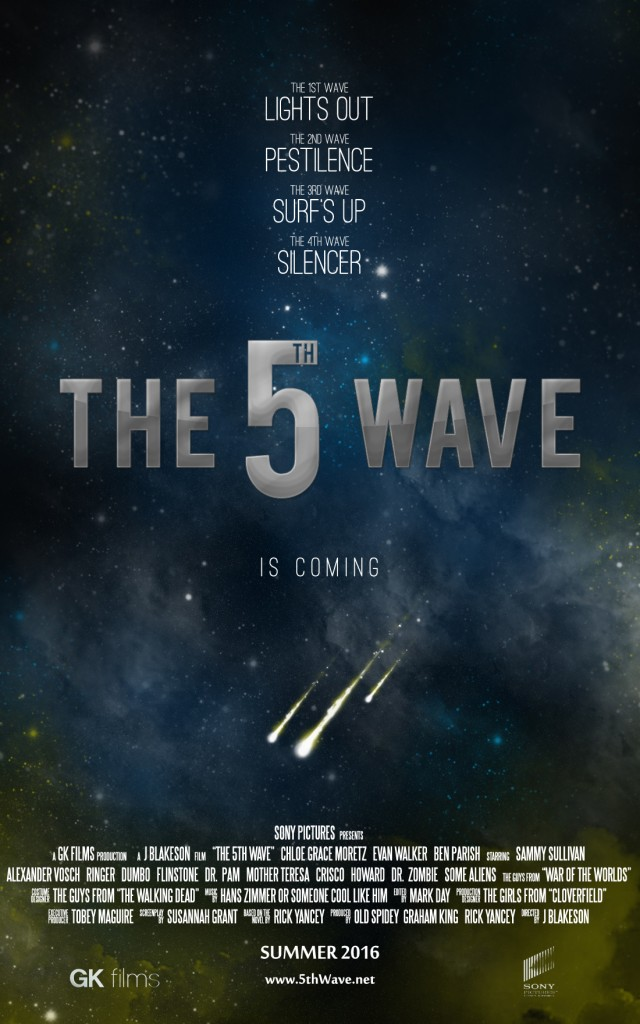 5th-wave-movie-poster
