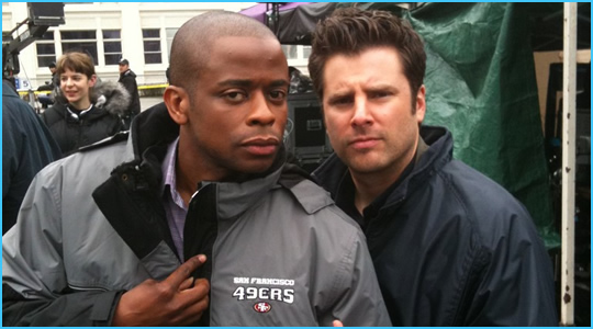 dule-hell-james-roday1